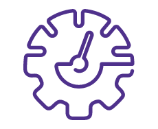 Manutenção e suporte | managed services | soluções de tecnologias de informação | transformação digital